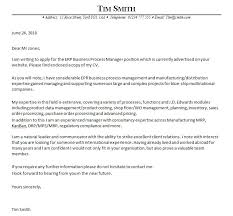 cover letter examples targeted cover letter examples for your target job example of cover letters for job