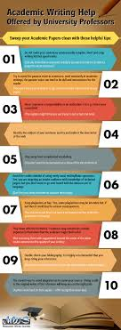 finest academic essay writing service ly finest academic essay writing service infographic