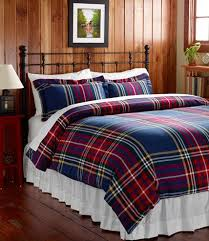 plaid duvet covers. Exellent Covers 10 Best Tartan Duvet Covers Images On Pinterest  Bedrooms Covers  And Bedroom Ideas To Plaid A