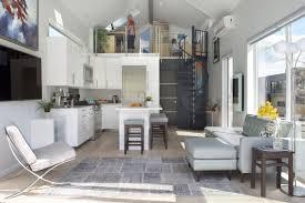 interior designer jessica helgerson tiny home designer and inhabitant shares her time tested strategies