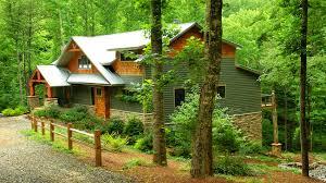 timber frame home plans 1500 2500 square feet