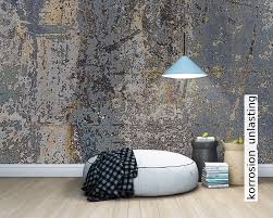 Pleasurable Design Ideas Tapetentrends 2017 Schlafzimmer Melian Ie