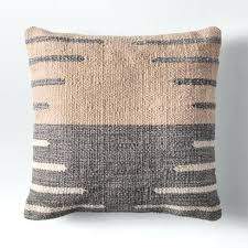 cool couch pillows. Wonderful Couch Target Sofa Pillows Interior Throw Popular Cane Chenille  Lumbar Pillow Threshold With Regard To To Cool Couch Pillows