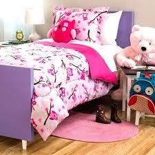 twin comforter sets for kids kids twin bedding set kids collection owl 4 piece comforter set twin comforter sets for kids
