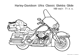 Color motorcycles w spiderman and batman coloring pages for kids coloring book. Harley Coloring Davidson Free Motorcycles Safe Softail Fxstc Custom Pages Book For Kids Boysdotcom Printable Easter Flower Minecraft Pumpkin Pokemon Oguchionyewu