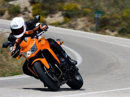 the best kawasaki motorcycles bloglet com