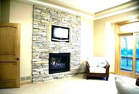 fireplace painting ideas fireplace paint ideas paint stone fireplace fireplace paint ideas painting stone fireplace ideas