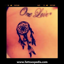 Cute Dream Catcher Tattoos Cute Dreamcatcher Tattoos For Girls 60