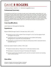 Unsolicited Cover Letter Sample Cv Example For An Unsolicited Application Myperfectcv