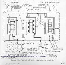 cja volt wiring diagram wiring diagrams cj2a 12 volt conversion wiring diagram photo al wire