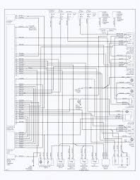 1995 mercedes benz c 220 wiring diagram learn circuit diagram 1995 mercedes benz c 220 wiring diagram