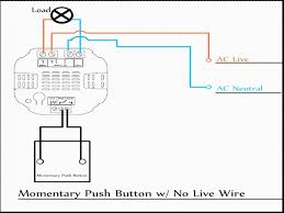 magnificent motion sensor wiring diagram 3 way pictures 2010 Mini Cooper Wiring Diagram magnificent cooper motion sensor wiring diagram photos
