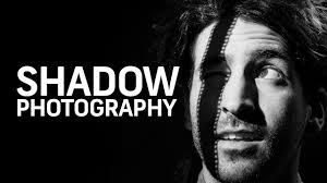 Light And Shadow Photography Tips Create Dramatic Portraits With Shadow Photography Photography Tips