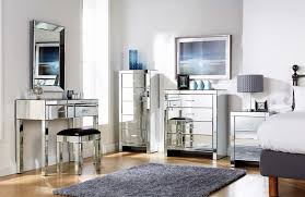 argos bedroom furniture. Mirrored Bedroom Furniture Argos | Home Decorating \u0026amp; Interior