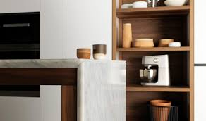Designer Kitchens Brisbane Simple Decoration