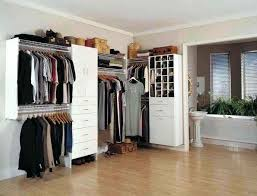 decoration closet organizer organizers excellent ideas 4 inspire and also 1 closetmaid replacement parts