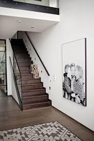 Mit diesen 16 individuell gestalteten treppen wird daraus ein bunter spaß! Treppen Deko Ideen Bilder