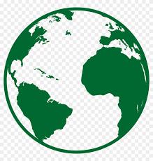 United States Map Of The World United States World Map Globe World Map Globe Png Free