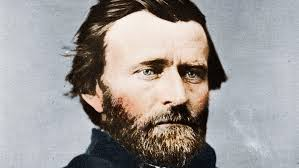 Ulysses S Grant Quotes Extraordinary Ulysses S Grant Won The Civil War Then Battled For Civil Rights