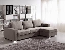 furniture smart convertible sectionals sofas cool convertible
