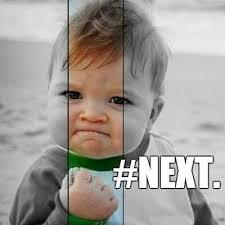 Next Memes (@next_memes) | Twitter via Relatably.com