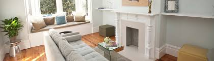 Interior Designer Brisbane Decoration Interesting Design