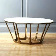 modern coffee and end table sets round glass full size of living room white set solid wood