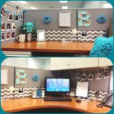 decorating my office. give your cubicle office or work space a makeover for decorating my y