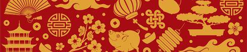 Chinese Lunar Calendar Animal Chart Chinese Lunar Calendar The Perth Mint