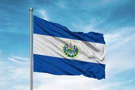 Introducing the flag of El Salvador - Lonely Planet