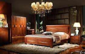 The Dump Furniture Stores Near Me Leather Sale