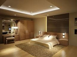 modern master bedroom designs. Fine Bedroom Inside Modern Master Bedroom Designs