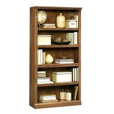 tall thin bookcase with doors glass front bookcase interior tall thin bookshelf glass front bookshelf short