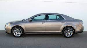 Sonora Nissan, Yuma, Arizona, 85364, 2010 Chevrolet Malibu, Stock ...