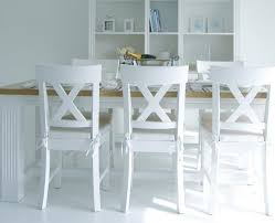 dinning room furniture Tiffany Chair White A White Desk Chair A