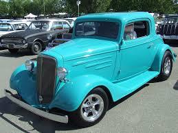 Chevrolet - 1935 Automobiles   Flickr