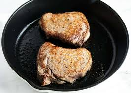 how to cook steak in the oven just 20