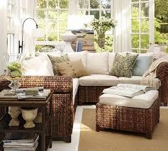 wicker sunroom furniture sets. Interesting Wicker Full Size Of Indoor Sunroom Furniture Decorating Ideas Cheap Sofas Wicker  Set Decor Sofa Sets  In