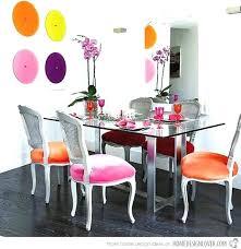 colorful dining table colorful dining tables stylish colourful dining chairs colorful colorful mexican dining tables colorful dining table