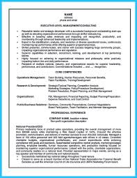 Sample Of A Simple Cover Letter For Resume Engineering Phd Resume