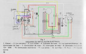 similiar lincoln sa 200 wiring schematic keywords lincoln sa 200 wiring diagram nilza net on lincoln sa200 wiring