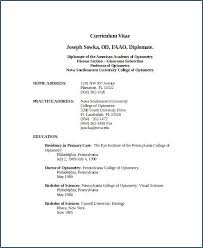 How To Make A College Resume Cool Physician Resume Sample From How To Make College Resume Free Resume