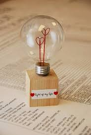 light of my life l