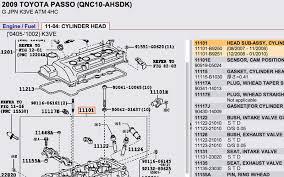 wiring diagram for international 656 the wiring diagram international 1086 wiring diagrams online nilza wiring diagram