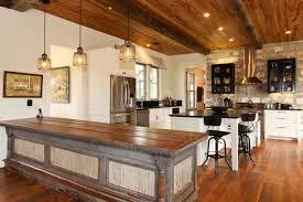 nice dark green kitchen rugs pottery barn kitchen rugs dark wood pottery barn small dining