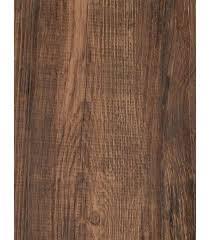 product details of vinyl flooring dark brown with pure wood texture latest flooring designs
