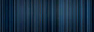 wallpaper pattern lines. Delighful Lines Wallpaper Pattern Backdrop Design Background And Lines U