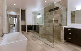 Best Bathroom Designs For 40 Designing Idea Inspiration Large Bathroom Designs