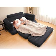 Impressive Couch Bed Thing Foldable Sofa With Multifunctional You Can Put It Throughout Simple Design