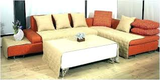 incredible leather sofa covers argos
